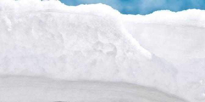 Tetto piatto Rhepanol - flessibilità di freddo fino a -60°